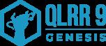 QLRR 9